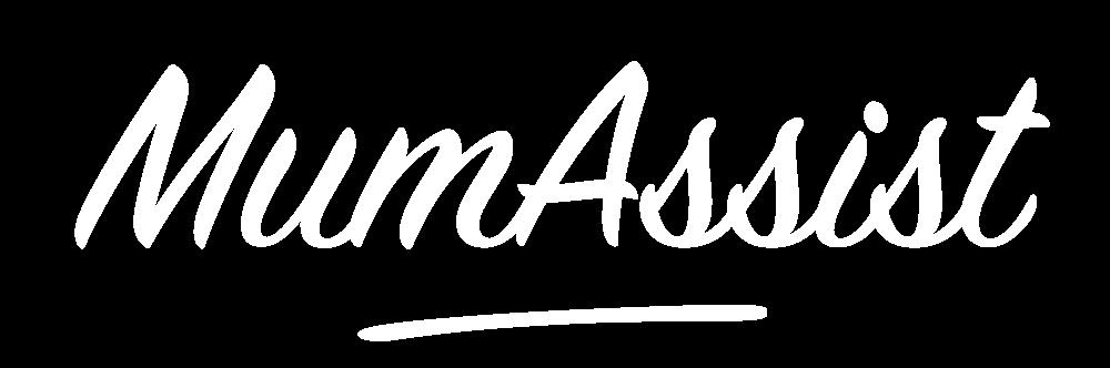 MumAssist.pl