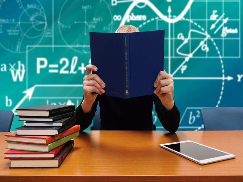 1 zasada edukacji- szkoła to projekt